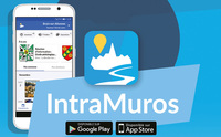 Application Intramuros