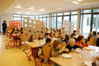 Cantine Primaire